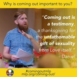 Daniel_coming_out