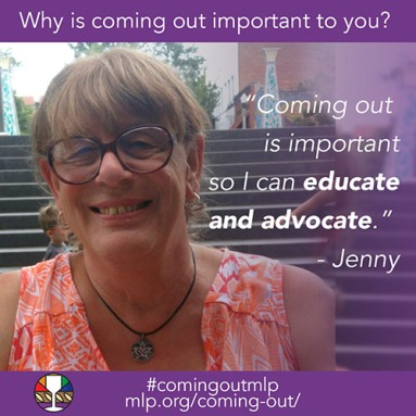 Jenny_coming_out