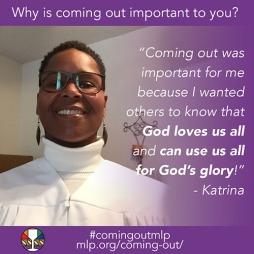 Katrina_coming_out