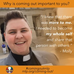Molly_coming_out