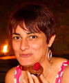 Donna Riley