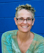 Debra Peveey