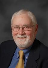 Rev. Dr. Ogletree