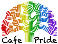 CafePride