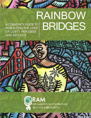 Rainbow Bridges