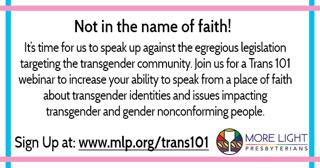 Trans101Graphic