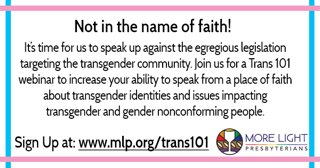 Trans101Graphic