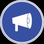 MoreLightAdvocacy
