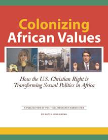 colonizingafricanvaluescover_1_thumb