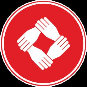 copy-of-netwrokinggroups
