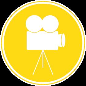 copy-of-screenings