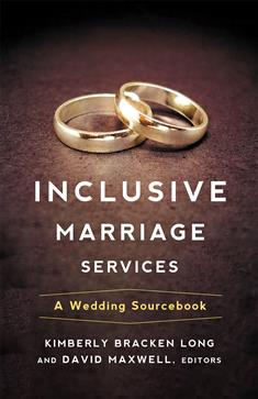 inclusive-marriage-services