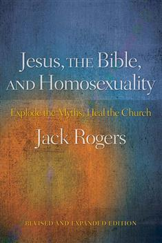 jesus-the-bible-and-homosexuality-revised-and-expanded-edition