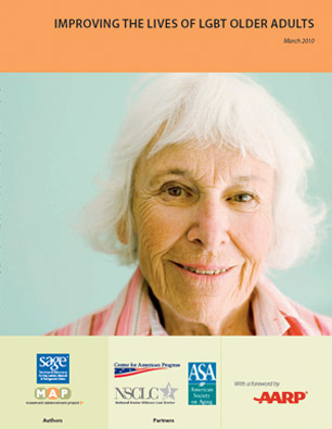 lgbt-older-adults-full-report
