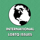 International LGBTQ Issues