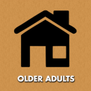 Older Adults
