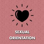mlpresourceiconssexualorientation