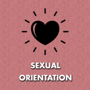 mlpresourceiconssexualorientation