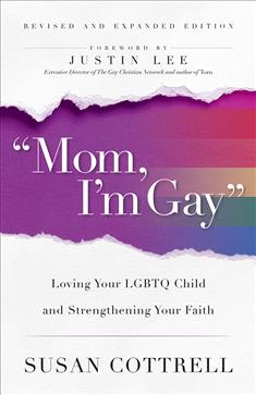 mom-im-gay-revised-and-expanded-edition