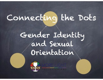 Connecting the Dots Teach-In_slide1