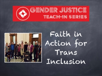 Faith in Action for Trans Inclusion_photo.001