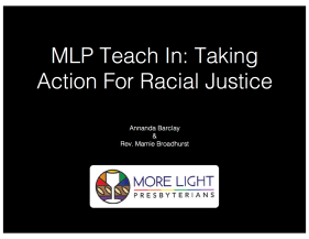 taking-action-for-racial-justice_first-page