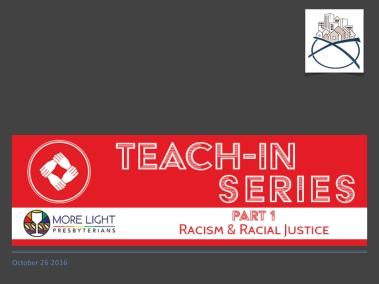 teach-in-part-1-image-001