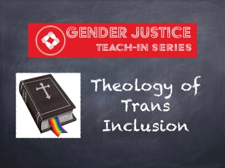 Theology of Trans Inclusion_photo.001
