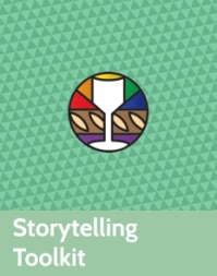 StorytellingToolkit