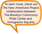New_Americans_Project