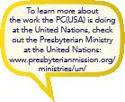 PCUSA_UN
