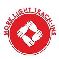 teach_in_circle_logo_white_background_200px