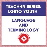 language_terminology