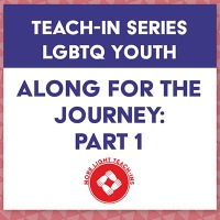 youth_part1