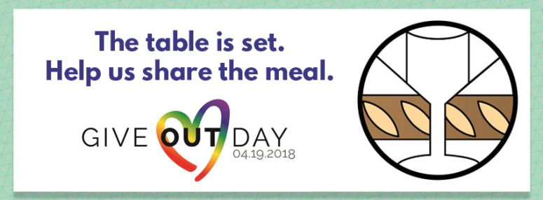 Give_out_day_facebook_banner_1